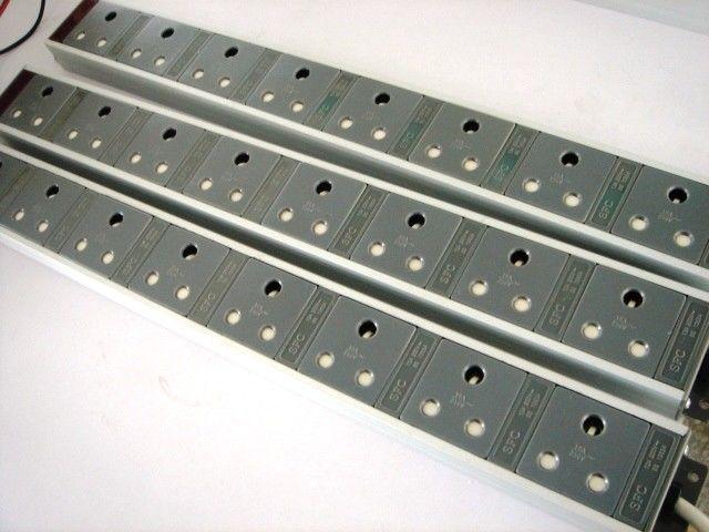 Final, Industrial rack mount power strip congratulate