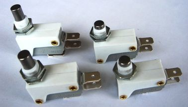 On Off On Momentary Electrical Toggle Switches Waterproof With Two Position